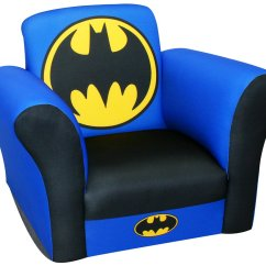 Batman Childrens Table And Chairs Adirondack Chair Reviews Lookup Beforebuying