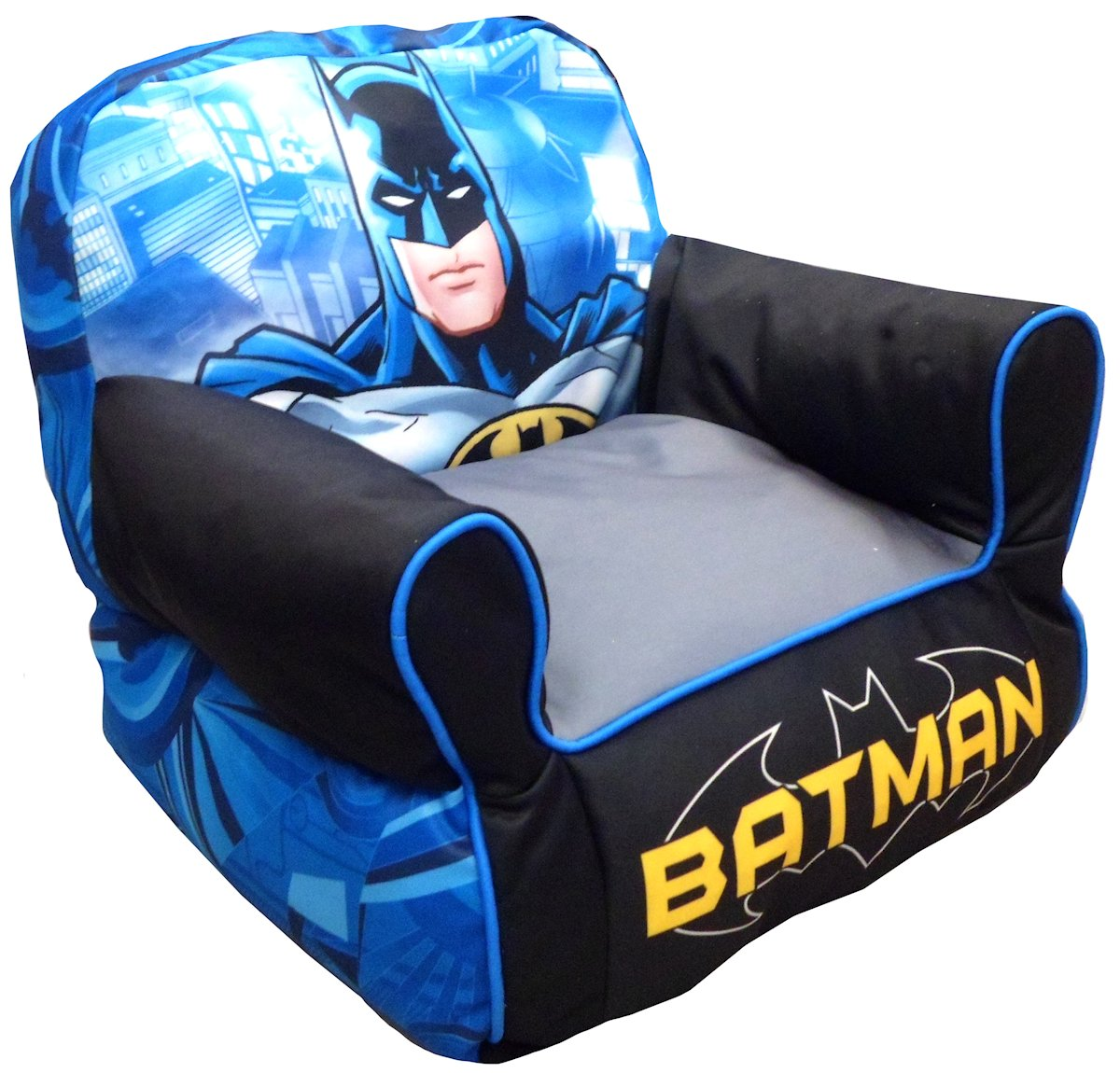 batman childrens table and chairs camping high chair lookup beforebuying