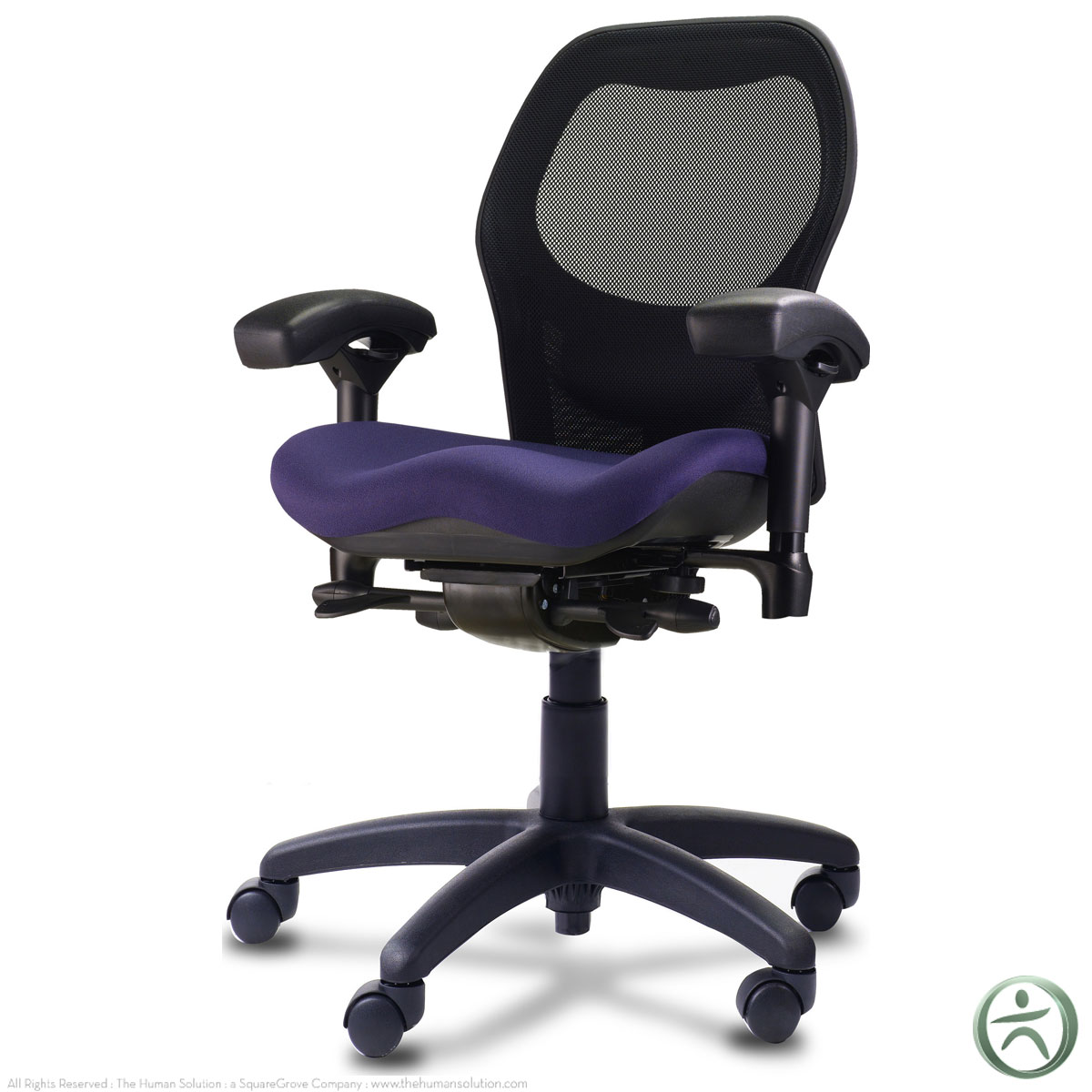 Ergonomic Mesh Chair Bodybilt 2600 Mesh Back Ergonomic Chair Shop Bodybilt Chairs
