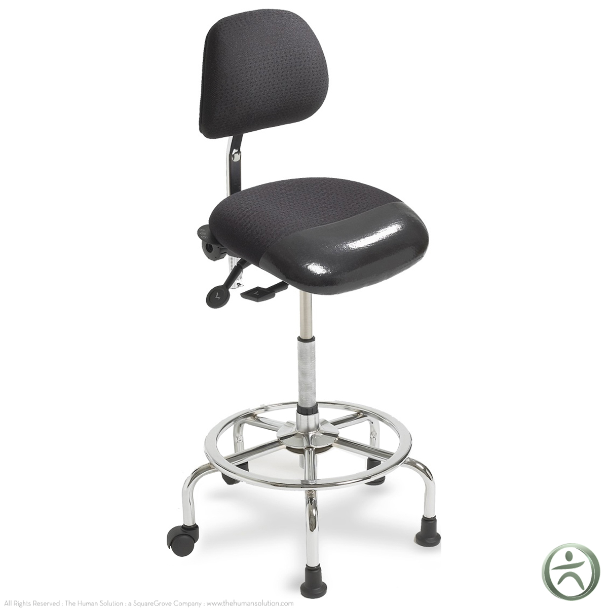Sitting Chairs Ergocentric 3 In 1 Sit Stand Stool Shop Ergocentric Chairs