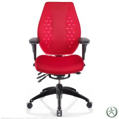 What Is An Air Chair Design Render Ergocentric Aircentric Shops Chairs