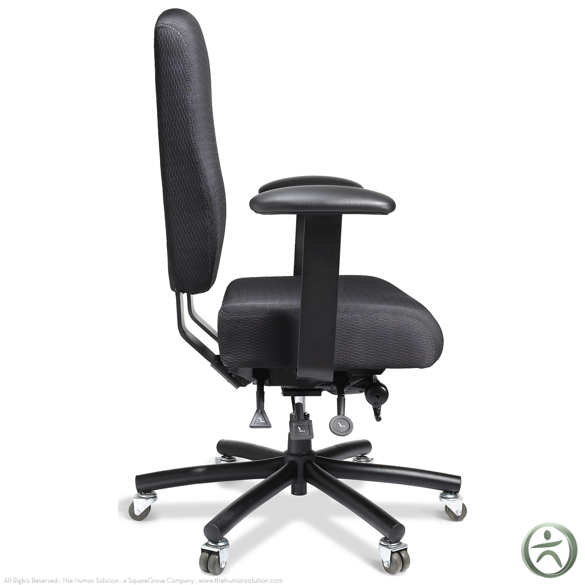 500 lb office chair just in time tables chairs bariatric