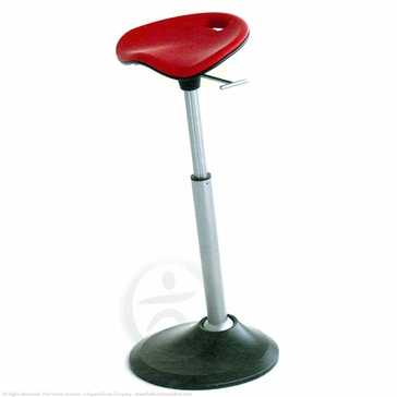 hag capisco chair review bedroom olx lahore focal mobis seat | shop standing desk chairs
