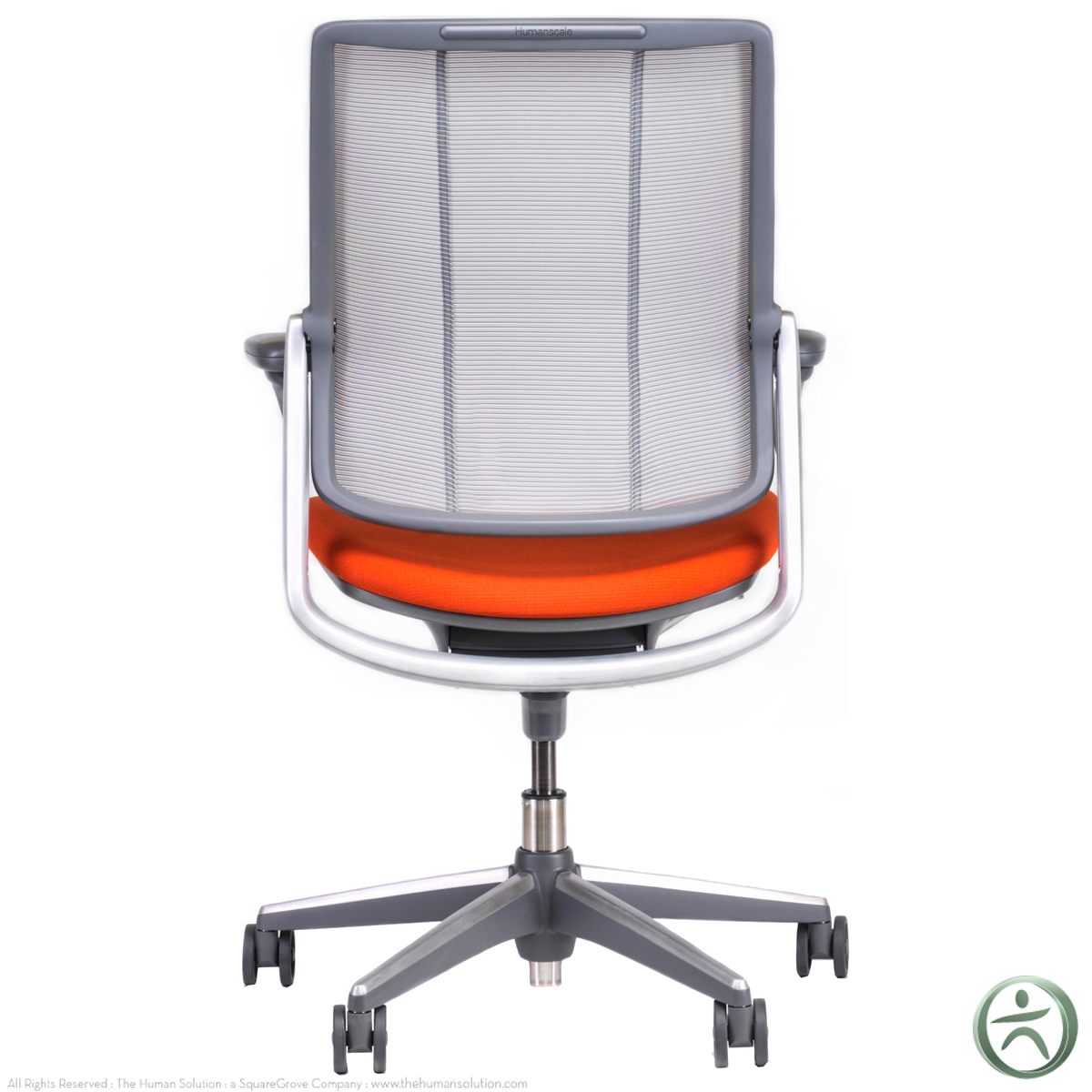 diffrient smart chair best buy game humanscale shop chairs