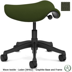 Saddle Seat Chairs Reviews Black Wrought Iron Humanscale Freedom