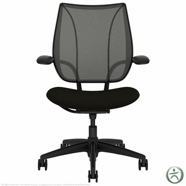 humanscale liberty chair review unique executive office chairs - same day ship