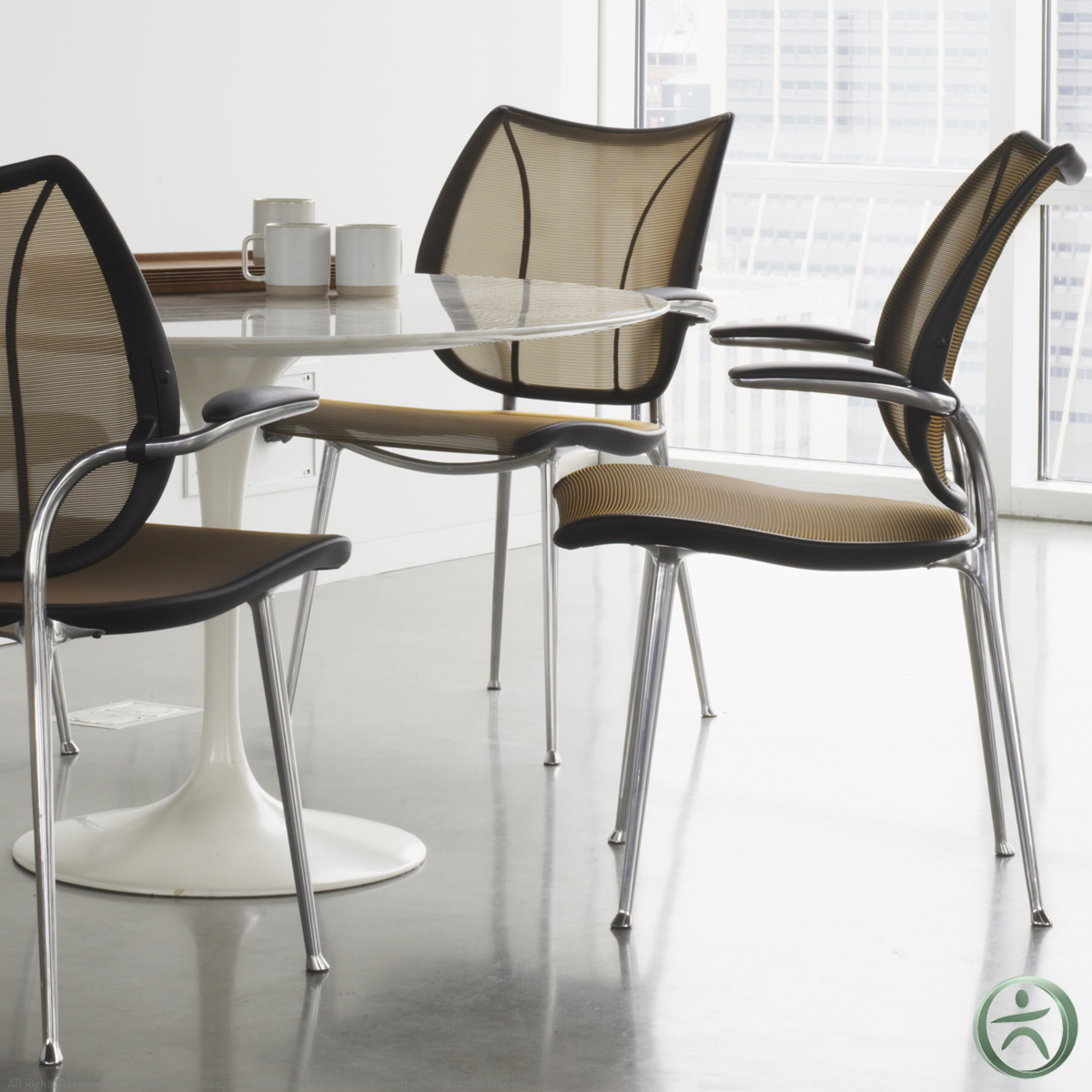 humanscale liberty chair review cover hire aberdare side