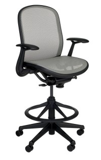 Knoll Chadwick High Task Chair