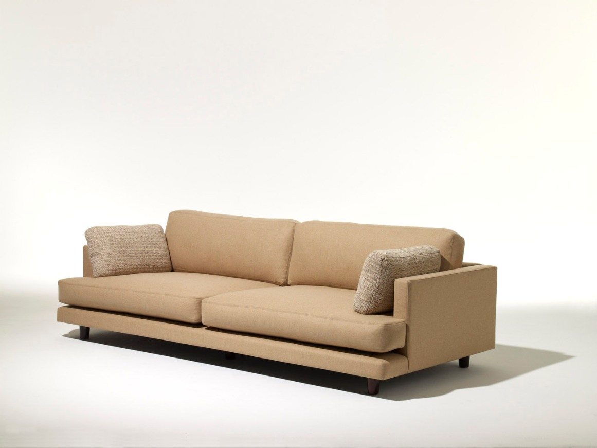 Shop Knoll D Urso Residential Lounge Collection