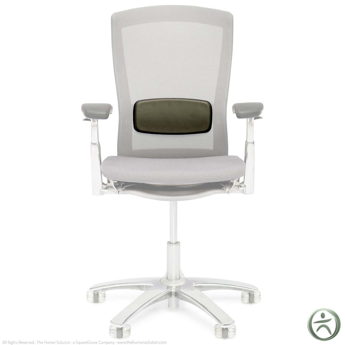 Back Support Chair Knoll Life Chair Lumbar Support Shop Knoll Ergonomic Chairs
