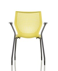 Shop Knoll Multi Generation Chairs - Stacking