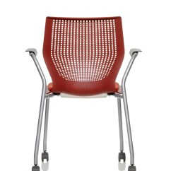 Posture Promoting Chair La Z Boy Trafford Big Tall Executive Bonded Leather Office Shop Knoll Multi Generation Chairs - Stacking