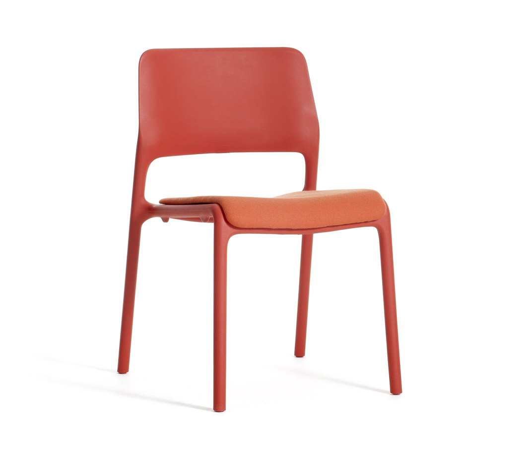 Knoll Spark Series ChairShop Knoll Spark Series Chairs