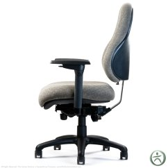 Neutral Posture Chair Review Babys First 2 8000 Shop Ergonomic Chairs