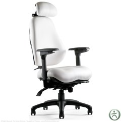 Neutral Posture Chair Review Reading Ikea 8000 Shop Ergonomic Chairs