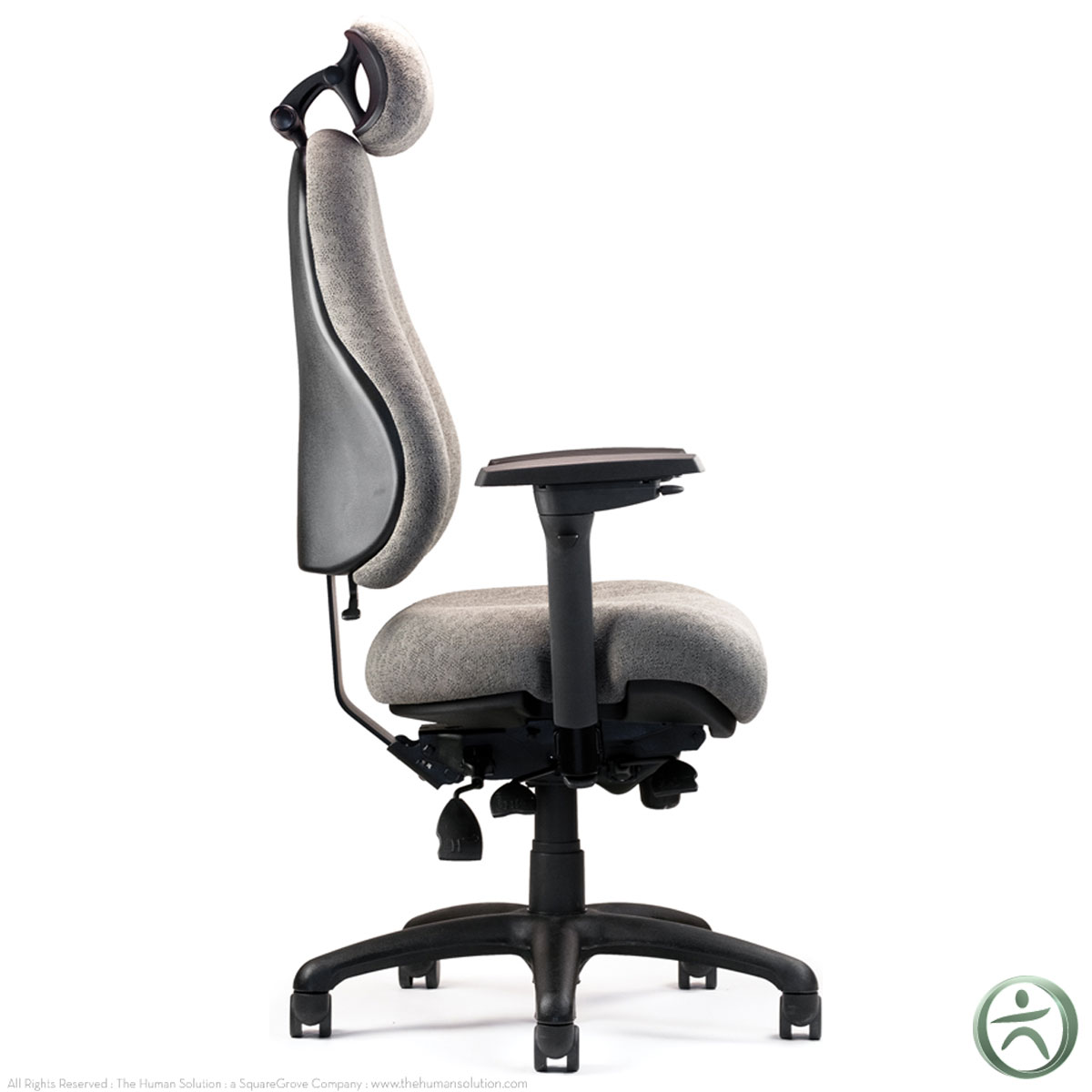 ergonomic chair posture covers omaha neutral 8000 shop chairs