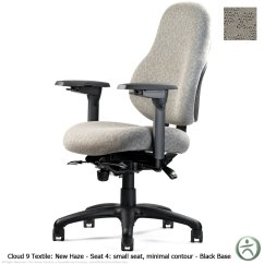 Neutral Posture Chair Review Hello Kitty Potty 8000 Shop Ergonomic Chairs