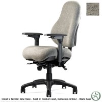 Office Chairs: Best Office Chairs For Posture
