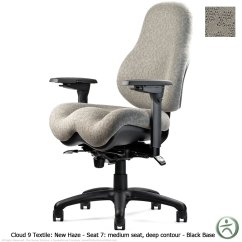 Neutral Posture Chair Review Rentals Near Me 8000 Shop Ergonomic Chairs