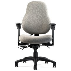 Neutral Posture Chair Review Elephant High 8000 Shop Ergonomic Chairs