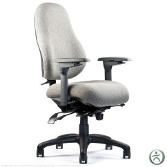 Neutral Posture Chair Review Folding Png 8000 Shop Ergonomic Chairs