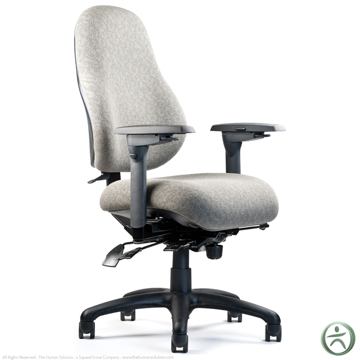 ergonomic chair posture wheel on rent in surat neutral 8000 shop chairs
