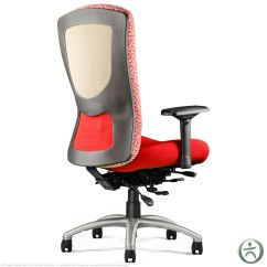 Neutral Posture Chair Review Godrej Revolving Specification Bff Shop Chairs
