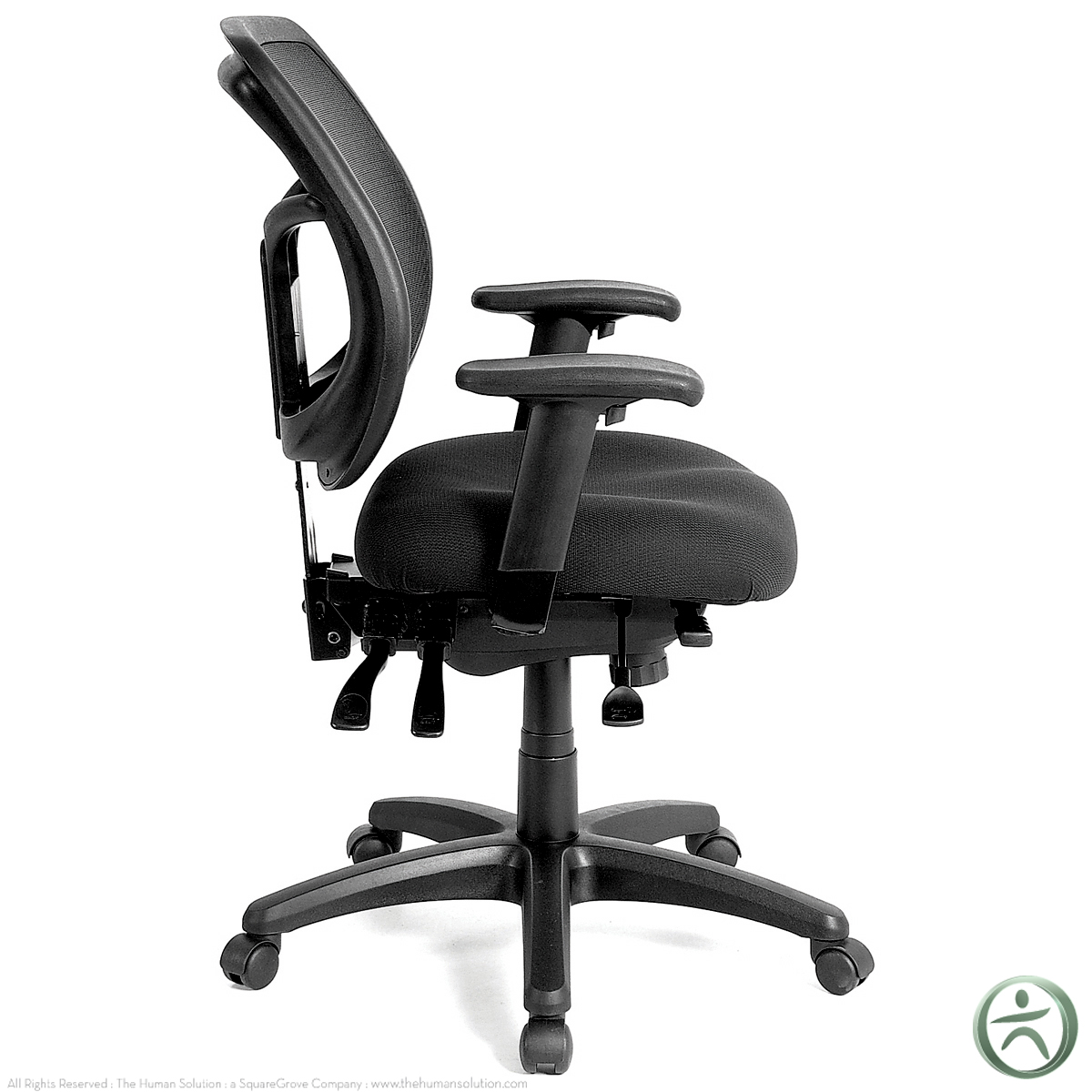Raynor Chairs Shop Raynor Apollo Mft9450 Multi Function Task Chairs
