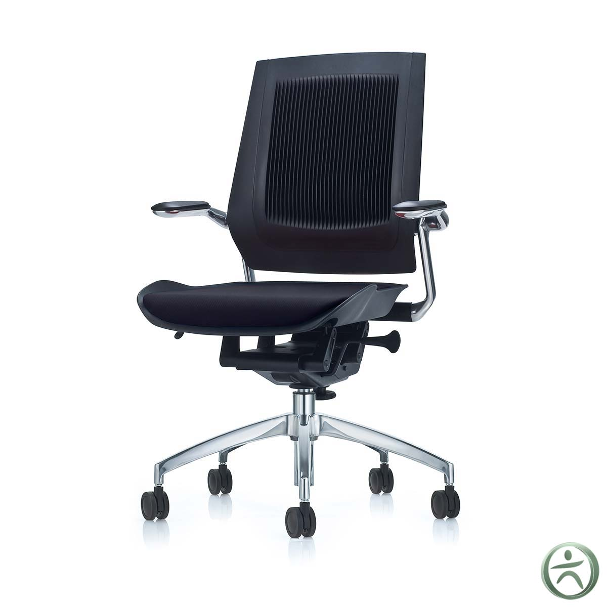 Raynor Chairs Shop Raynor Bodyflex Task Chairs