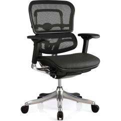 Best Ergonomic Chairs In India Lafuma Zero Gravity Chair Raynor Ergo Elite Me5ergltlow Shop