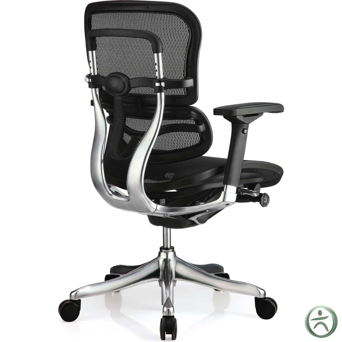 Ergo Chair Raynor Ergo Elite Chair Me5ergltlow Shop Raynor