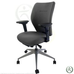 Raynor Ergohuman Chair 2 Person Rocking 28 Images Eurotech Evo Shop