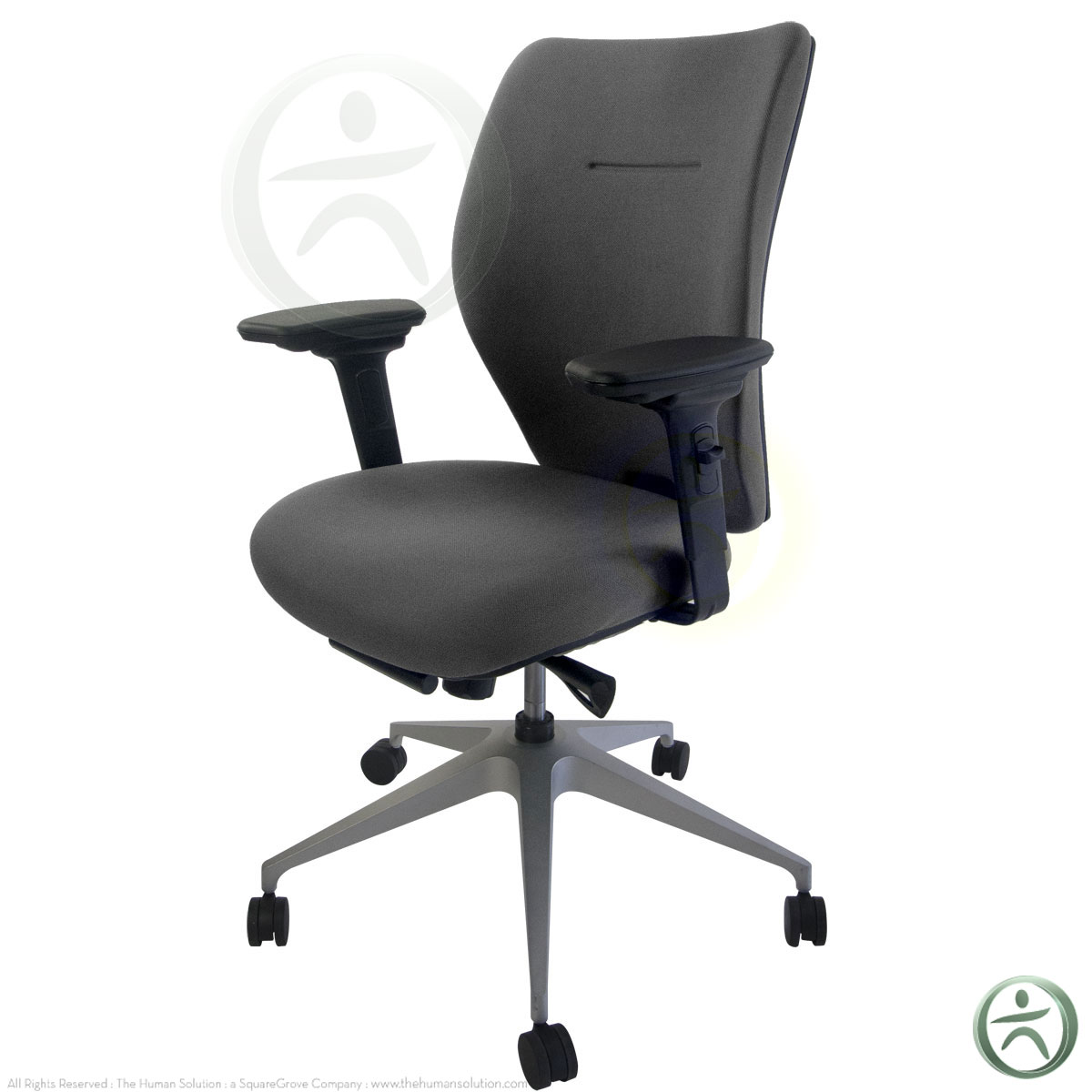 Raynor Chairs Raynor Eurotech Evo Chair Shop Executive Task Chairs