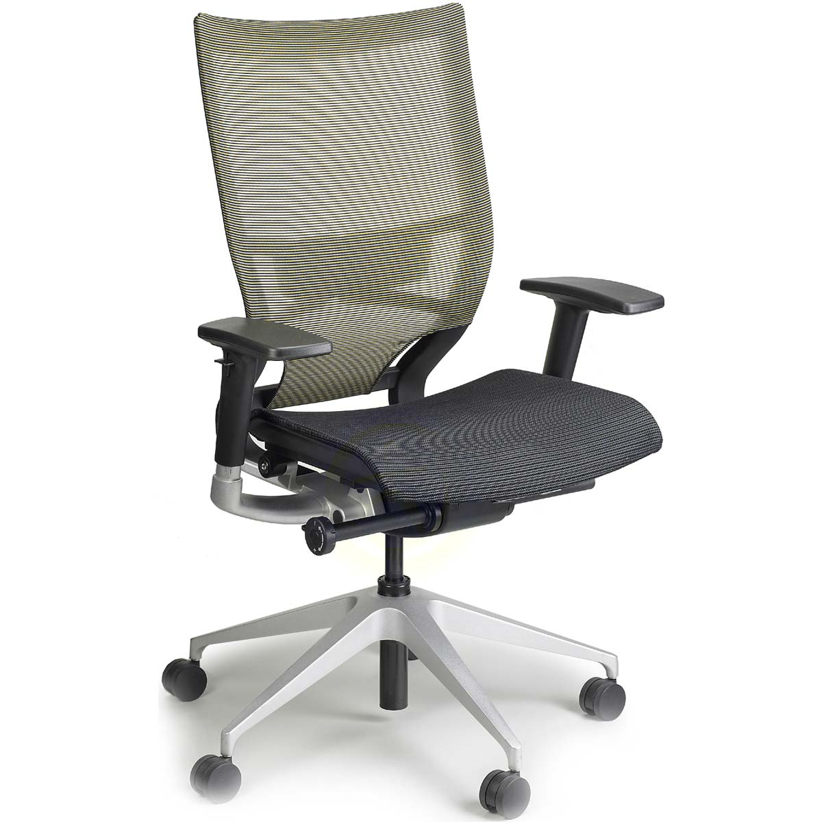 Raynor Chairs Raynor Nuvo Mesh Chair Shop Mesh Chairs