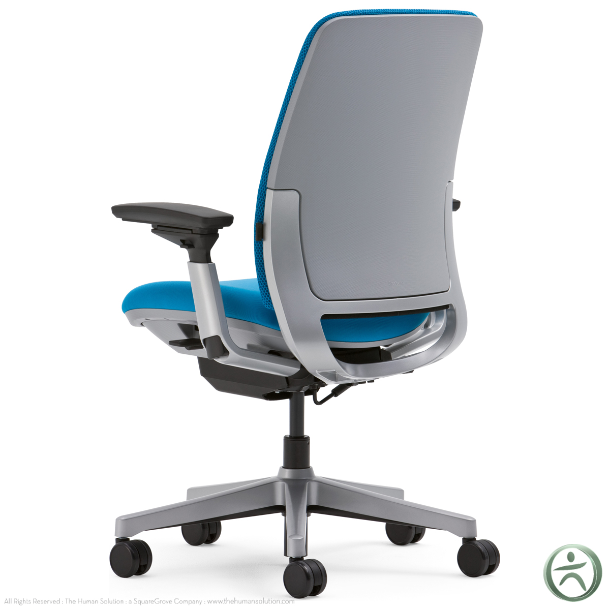 Steelcase Amia Chair  Steelcase Amia Chair Family