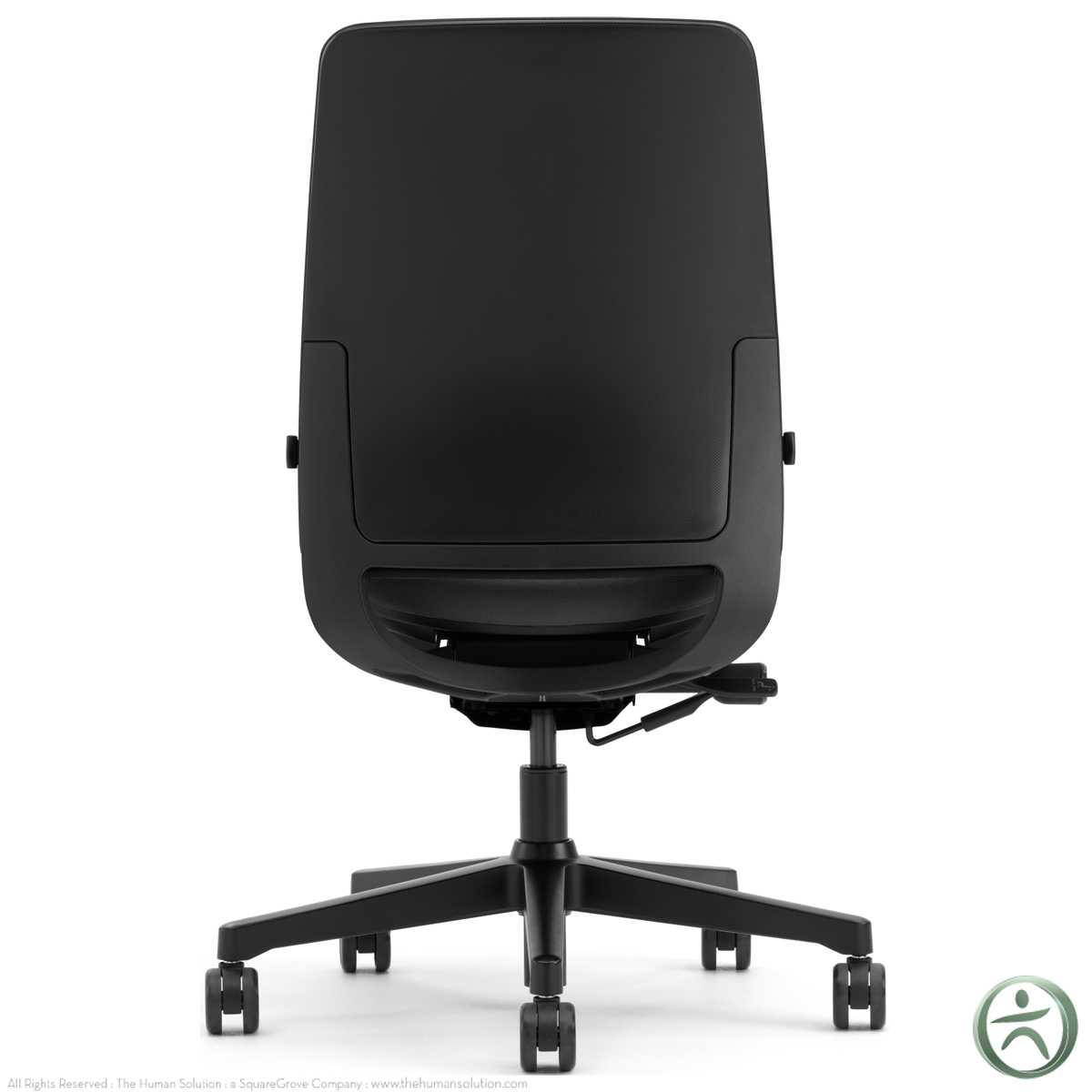 wheelchair base chair covers sale edmonton steelcase amia model no arms