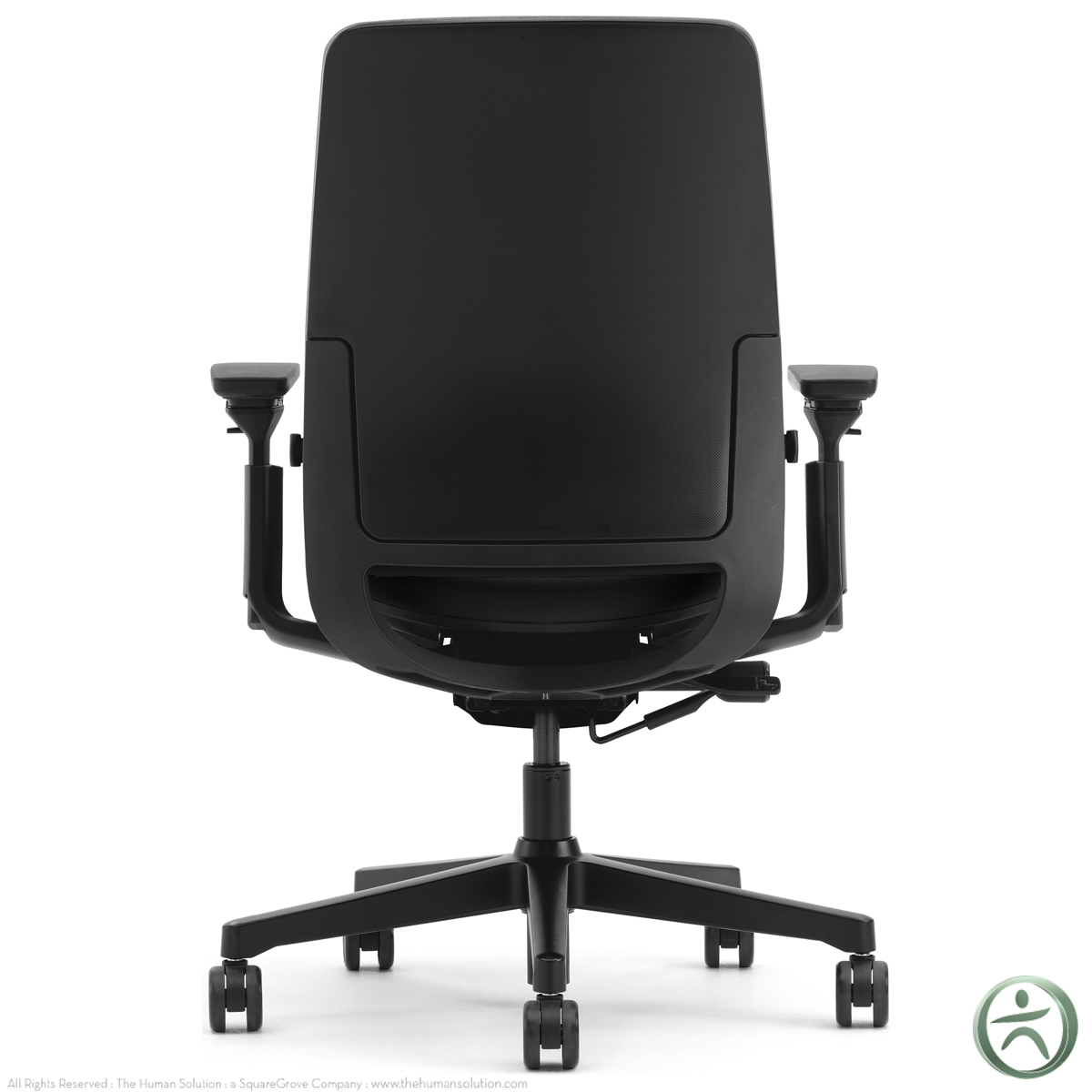 steelcase amia chair bariatric transport 24 seat same day ship shop