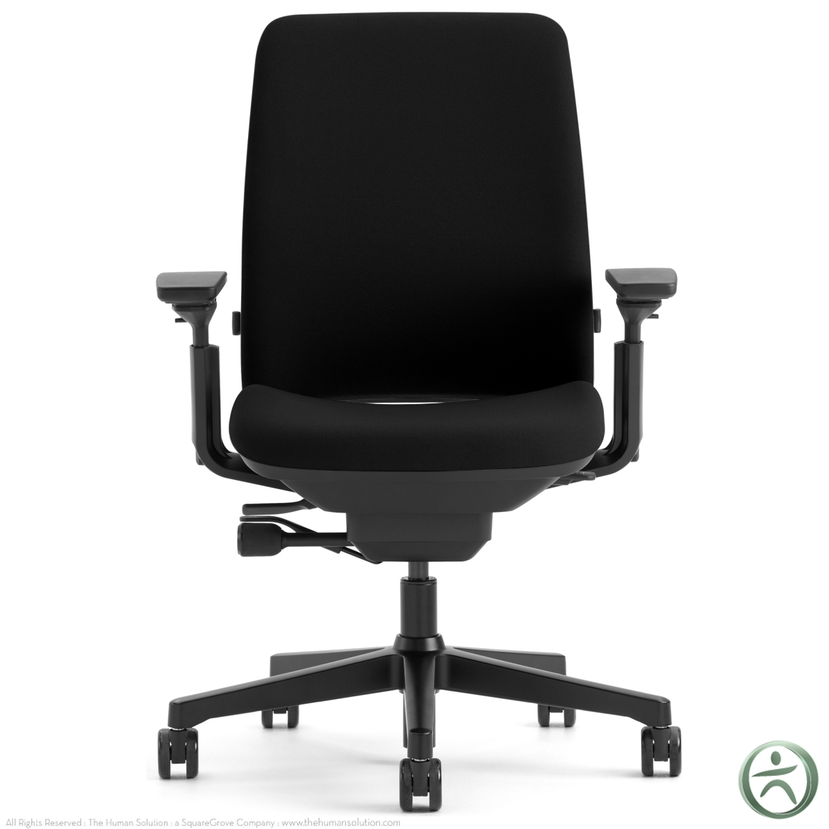 Steelcase Chairs Steelcase Amia Chair Same Day Ship Shop Steelcase Amia