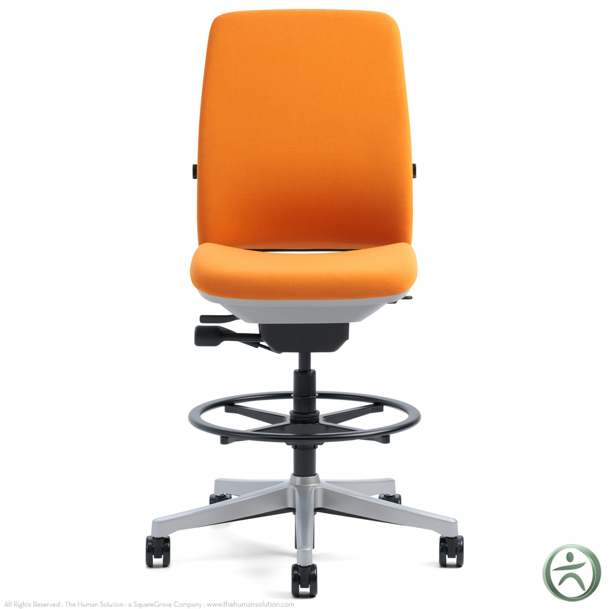 steelcase amia chair zero gravity pool drafting shop chairs
