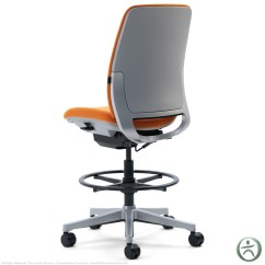 Steelcase Amia Chair Toys Are Us Baby High Chairs Drafting Shop