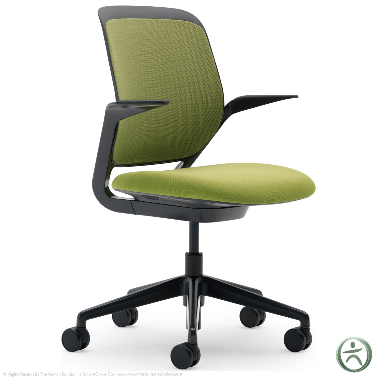 Steelcase Chair Steelcase Cobi Chair