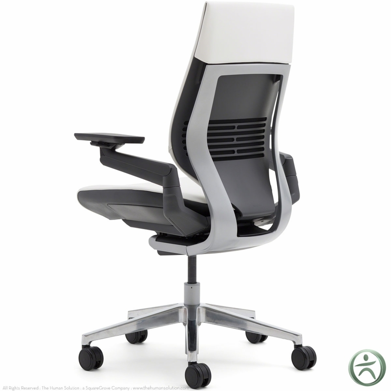haworth zody chair bamboo style dining room chairs steelcase gesture | shop