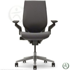 Steelcase Gesture Chair Baby Seat In Car Shop Chairs