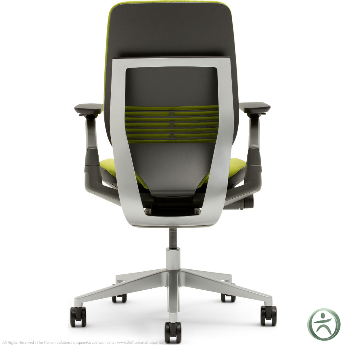 steelcase gesture chair co op recliner chairs shop
