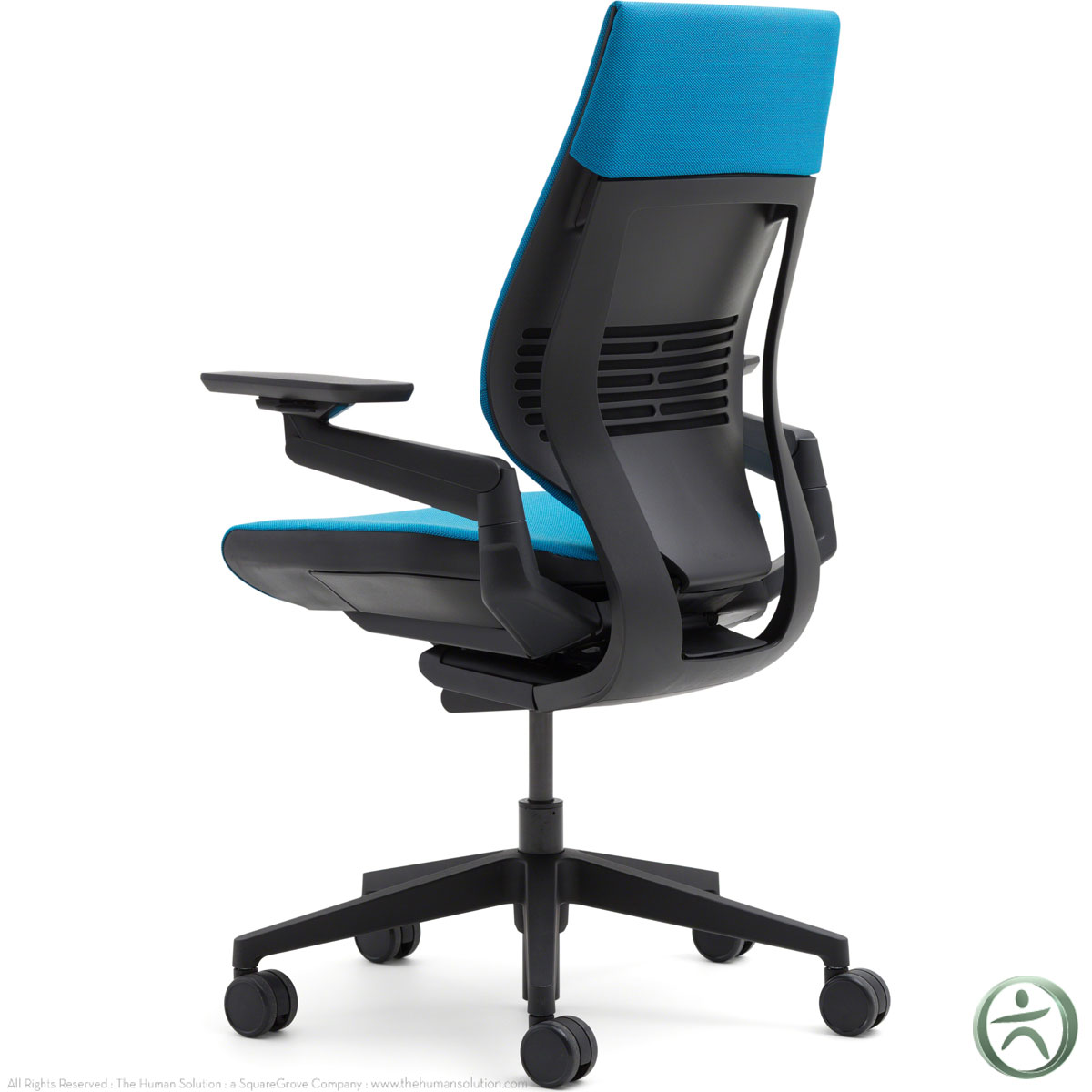 steelcase gesture chair diy pallet rocking plans shop chairs