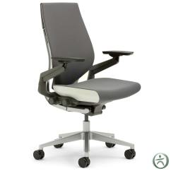 Steelcase Gesture Chair Conference Table Chairs Modern Shop Standard Configuration