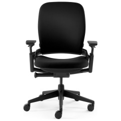 Steelcase Leap Chair Nuna High Open Box Clearance