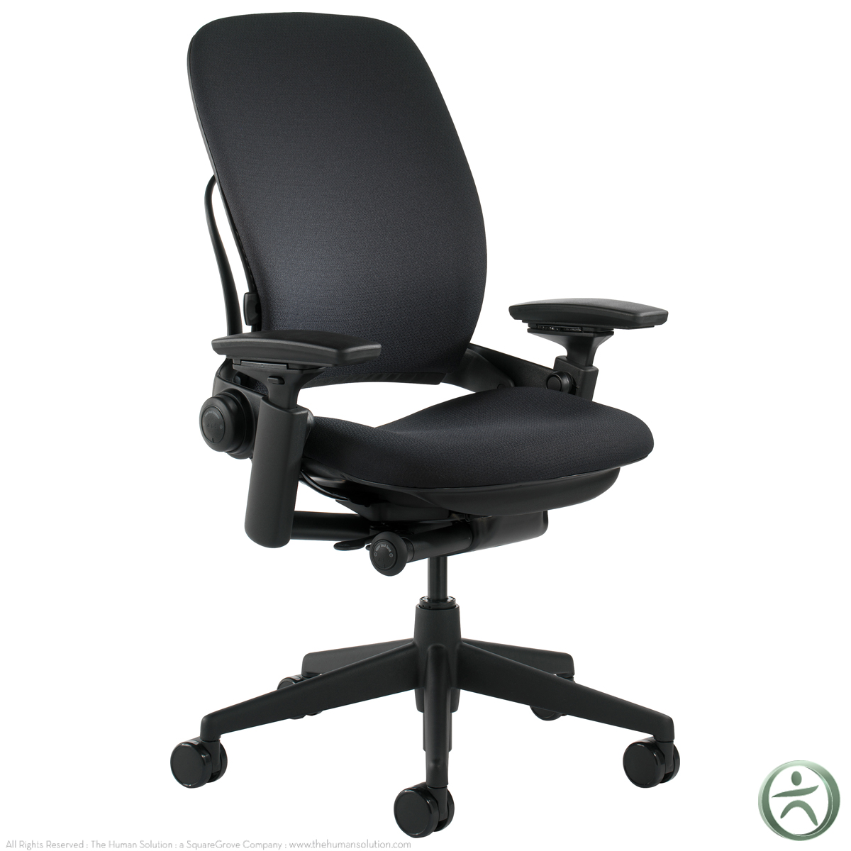 Steelcase Chairs Steelcase Leap Chair Open Box Clearance