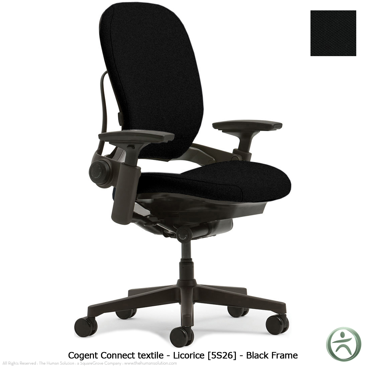 Steelcase Chairs Steelcase Leap Chair Plus Shop Steelcase Leap Chairs Plus