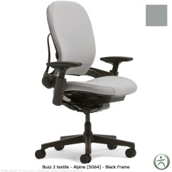 Steelcase Leap Chair Office Accessories For Back Pain Plus Shop Chairs